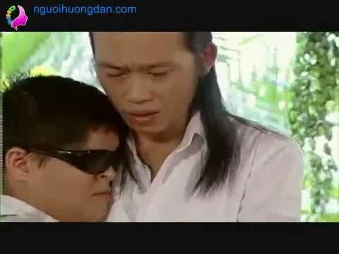 Mẹ vẫn quanh đây phần 3 - hài hoài linh - nguoihuongdan.com
