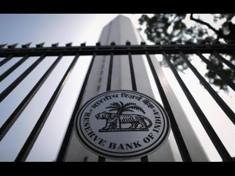 RBI grants bank licences to IDFC, Bandhan Financial