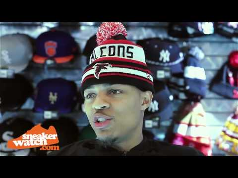 Bow Wow Speaks on Kanye's Move to adidas