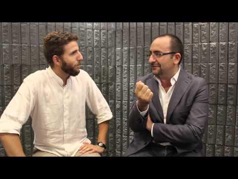 Web Marketing e Formazione