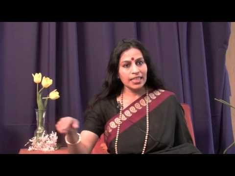September 2013 Sangha - Mental Health with Ayurveda Psychology