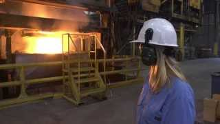 How To Become A Metallurgist