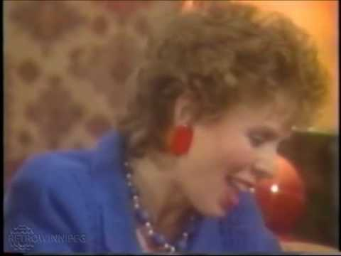 Sharon Lois & Bram's Elephant Show - Who Stole the Cookies? (Part 1) -MjTcmiH9EOo