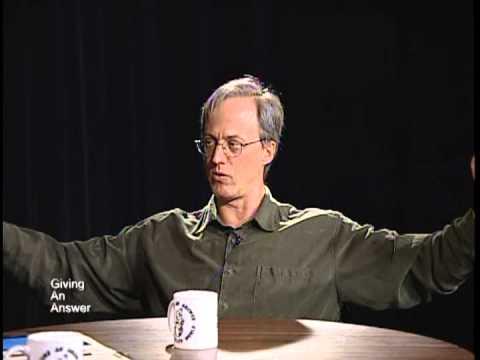 William Dembski and the Intelligent Design Movement