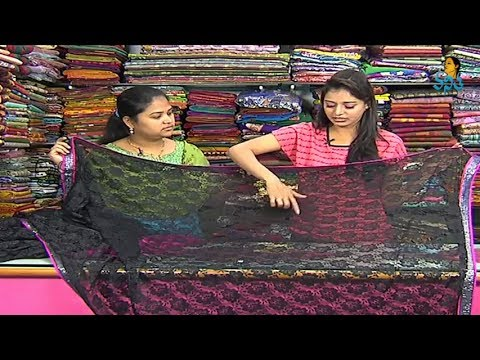 Pattu and Fancy Designer Sarees with Price | Sogasu Chuda Tarama_10-12-2013