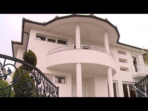 Shtepite e bukura te Kosoves - Emisioni 10 - Abaz Krasniqi RTV21
