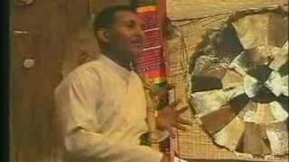 Sem ena Worq ሰም አና ወርቅ (Amharic)