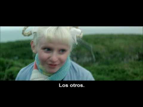 Trailer El Exorcismo de Dorothy Mills Perú - Eurofilms Perú