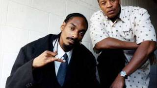 Dr Dre Ft Snoop Dogg Next Episode Dirty