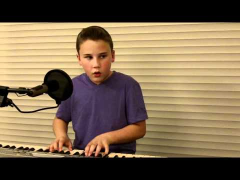Edon - Count On Me by Bruno Mars