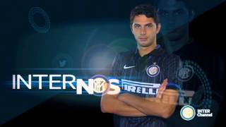 Live streaming! #AskRanocchia 12:30 17.10.2014 CEST