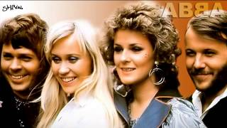 Những Bản Nhạc Hay Nhất Của ABBA | Guitar