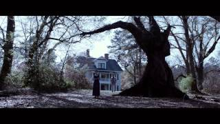 The Conjuring: Les Dossiers Warren Bande Annonce #1 VF