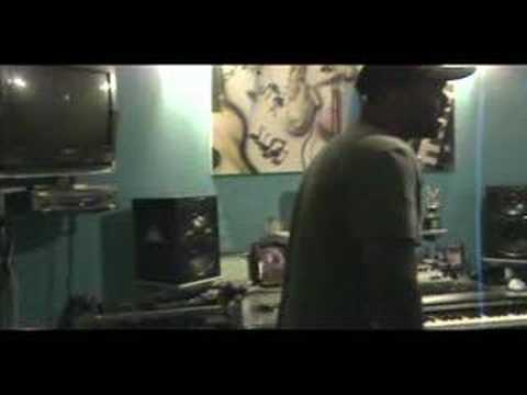 Naldo e Lula no AO VIVO Studios-A vida é mesmo assim