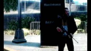 Novos Macetes GTA IV XBOX 360 2011 HD