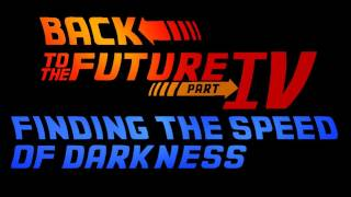 Back To The Future Part IV FULL LENGTH MOVIE