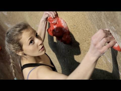 The Insiders un cortometraje de Big Up Productions