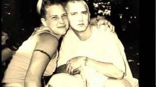 Eminem Too Late (NEW 2012) Kim Diss?