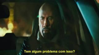 Trailer Legendado de PAR PERFEITO (Killers) view on youtube.com tube online.