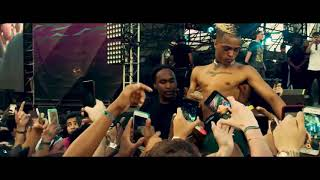 XXXTentacion - Look At Me (LIVE FROM ROLLING LOUD 17)