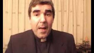 Responso A Santo António Para Recuperar Dinheiro Roubado