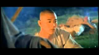 Jet Li Song Shaolin Temple 3 Martial Arts Of Shaolin