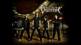 Las 10 Mejores Canciones De Bullet For My Valentine