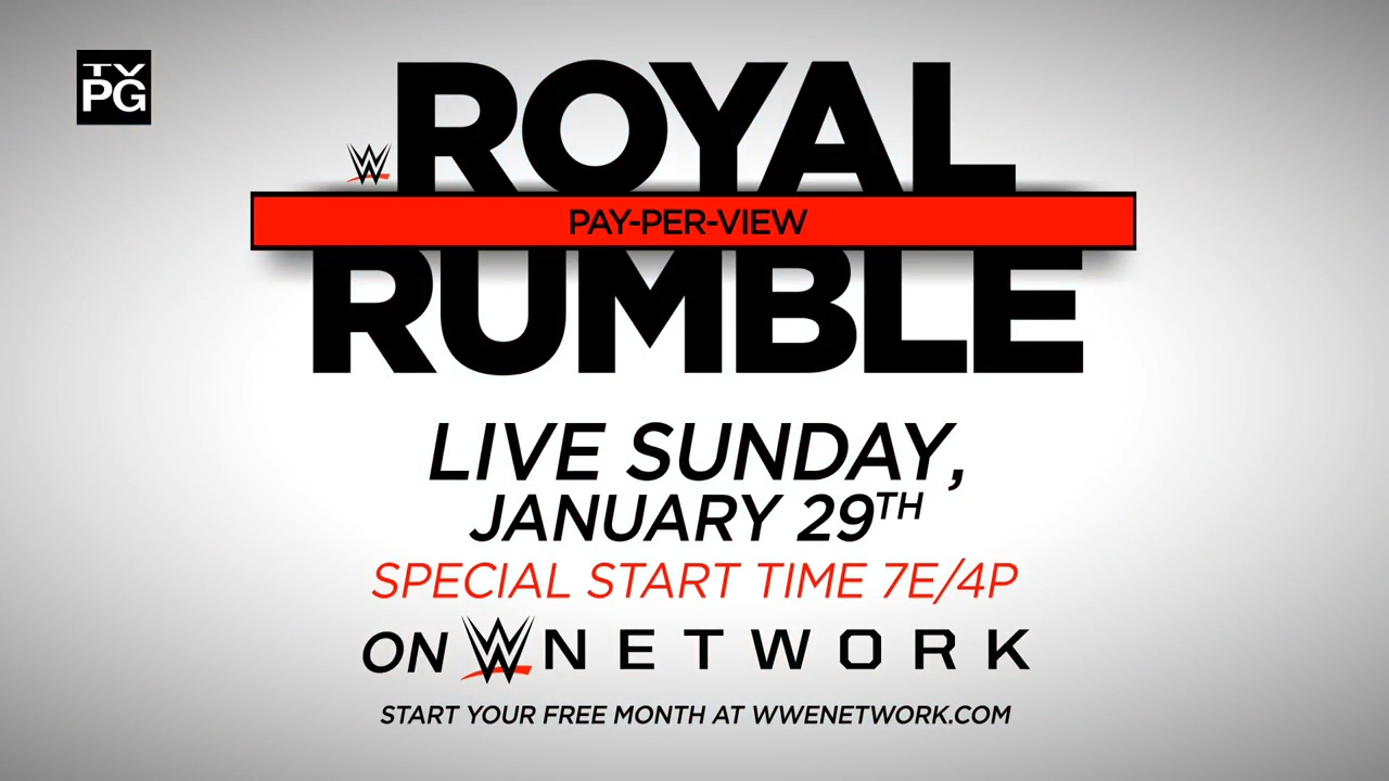 royal rumble 2017 mp3 download