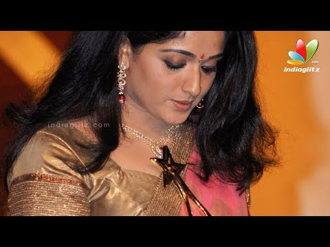 Kavya Madhavan Upset With Marriage Rumours I Latest Malayalam Hot News
