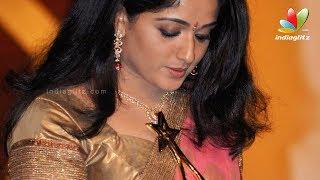 Kavya Madhavan Upset With Marriage Rumours I Latest