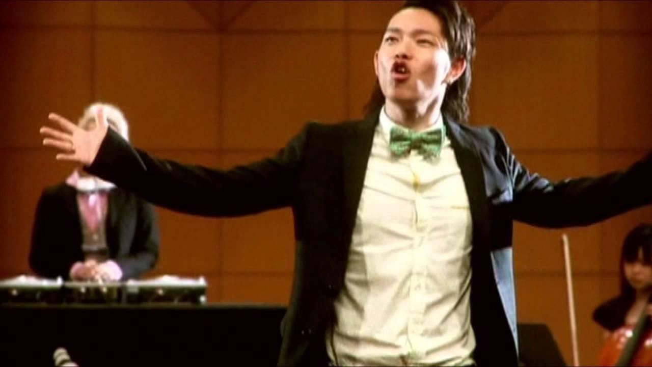 [ショート] ソナーポケット「アリガトウ」(「ソナポケイズム SUPER BEST」収録)
