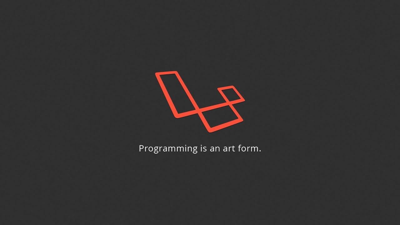 c programmer computer wallpaper - photo #39