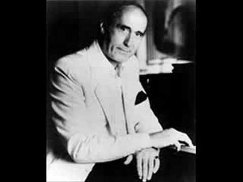 Henry Mancini Hatari