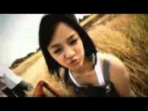 Karaoke remix.di vang cuoc tinh.tuan Hung