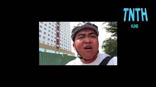 """Nguyễn Sin tìm Quách Dũng và đôi lời gửi đến """"Quách Ngáo"""" khi ở đường Cao Lỗ - TNTH Vlogs"""