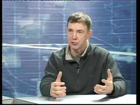 Интервью Виктора Крачковского о Янтра-йоге 14-04-2010.avi