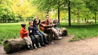 Piano Voix - Norig
