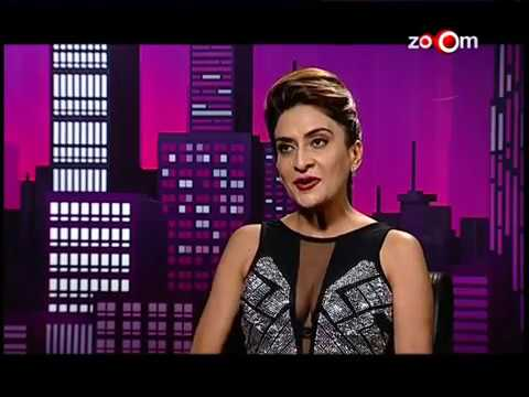 Zoom coverage of Move For Cancer Awareness By Maheka Mirpuri show 16 Nov 2013