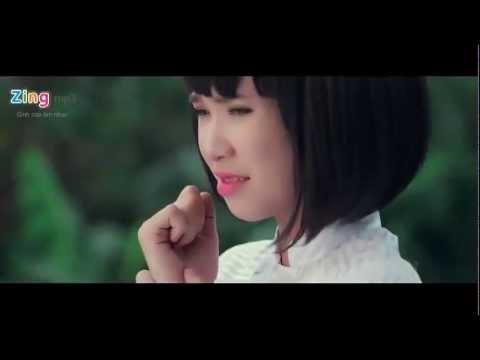 Trailer] Gửi Cho Anh   Khởi My   YouTube