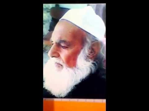 Pir syed mumtaz Hussain shah sahib chura shareef .pir syed Faisal mehmood shah sahab gilani  churahi