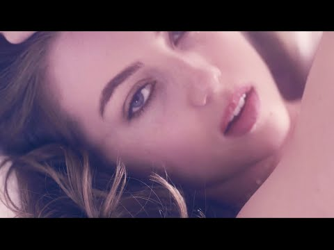 Thomas Gold x Rico & Miella - On Fire