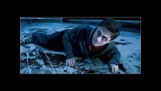 Top 10 Daniel Radcliffe Movies