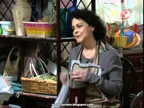 Hình ảnh trong video Dailymotion Final de Teresa Capitulo 151 Parte