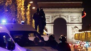 خبير في شؤون الإرهاب: الهجوم الإرهابي الأخير في فرنسا سيعزّز موقف مرشحي اليمين في الإنتخابات |