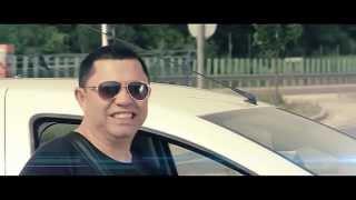 NICOLAE GUTA - VINE VARA 2013 [VIDEO ORIGINAL HD]