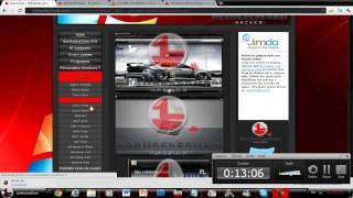 Temas Para Windows Media Player 12 X32 Y X64 Bits [Solo
