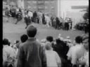 SUMMER 68 - a Newsreel Film - excerpts