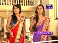 EHMMBH : Karan Tacker aka Viren and Kystle D'souza (Jeevika) are very good friends