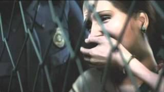 Clip Video GUILTY Resident Evil Degeneration