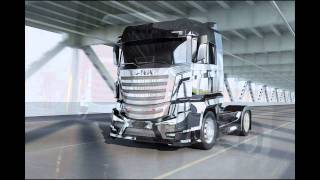 scania new truck r800 view on youtube.com tube online.